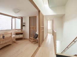 Home Design Blog Toronto by Toronto U0027s Mjölk House By Studio Junction Inc Houseporn Ca