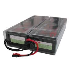ups replacement batteries tripp lite