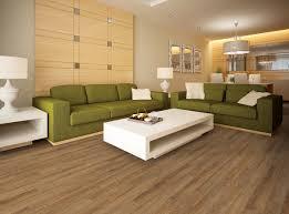 contemporary living room flooring cozy interior floor design ideas with mannington adura