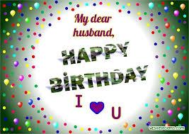 happy birthday husband cards beautiful happy birthday cards for husband from birthday hd