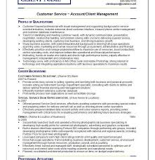 Best Professional Resume Writers by Absolutely Design Resume Professional Writers 8 Resume Writing