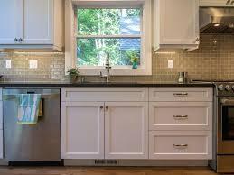 evier cuisine encastrable resine evier de cuisine en resine evier cuisine encastrable resine 28