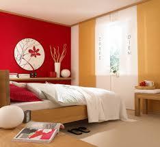 Schlafzimmer Farben Orange Flächenvorhänge In Frankfurt Oder Leipzig Gesucht Abc Jalousien