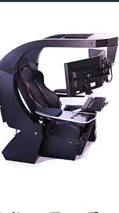the 25 best gamer chair ideas on pinterest gaming chair pc pc