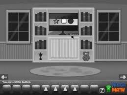 escape from the bedroom room escape bedroom walkthrough digitalstudiosweb com