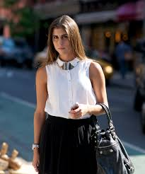 necklace with white shirt images On the street a strong necklace where did u get that jpg