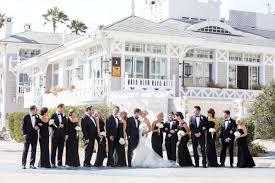 california wedding venue shutters on the beach in santa monica