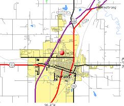 durant wyoming map 74701 zip code durant oklahoma profile homes apartments