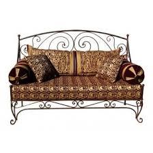 orientalisches sofa the world s catalog of ideas