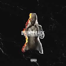 lionaire u2013 bounce back lyrics genius lyrics