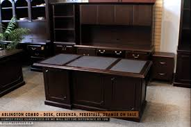 Office Desk Credenza Office Furniture On Sale Furniture On Sale In Canada
