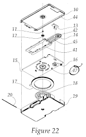patent us6847480 lenses and uses including microscopes google