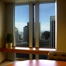 san francisco 3m window film climatepro proudly serving california