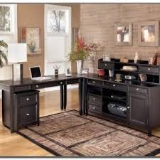Sears Canada Patio Furniture Patio Furniture At Sears Canada Patios Home Design Ideas