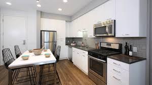 the alton apartments irvine business corridor 2501 alton the alton apartments exterior the alton apartments kitchen