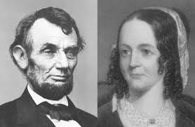 abraham lincoln on thanksgiving after the election a thanksgiving to unite us wsj