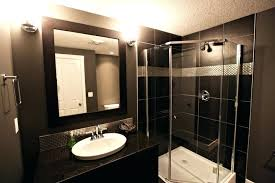 bathroom ideas australia bathroom renovation ideas australia finest small bathroom design