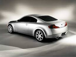 lexus coupe 2003 2003 g35 coupe clublexus lexus forum discussion