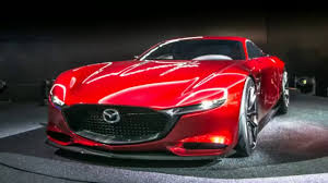 mazda new cars 2017 new cars 2017 specification mazda rx 9 youtube