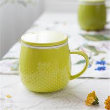creative mugs creative ceramic breakfast cup mugs coffee water mugs cute china