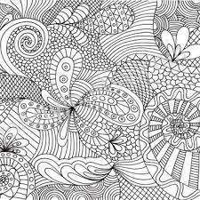 free printable zentangle coloring pages printable zentangle coloring pages