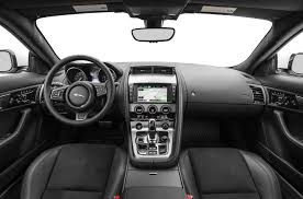 jaguar jeep inside 2016 jaguar f type price photos reviews u0026 features