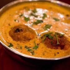 maharaja indian cuisine maharaja indian cuisine order food 58 photos 193