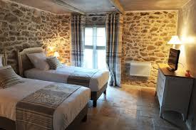 the leontine room le mas terre des anges