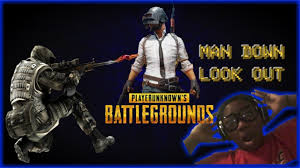pubg youtube funny pubg epic funny caught off guard moments my youtube channel