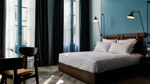 2 bis chambres d h es montreuil visit our boutique hotel in the hoxton