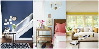 Colors For Interior Walls In Homes by 12 Best Interior Paint Colors Top Wall Color Ideas For Your Home