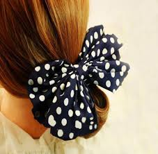 Amazon Lace Covered Bunny Ears Celebrity Style 184 Girly Images Girly Girls Diy