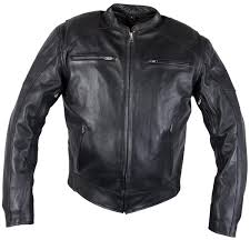 leather motorcycle jackets for sale men s motorcycle jackets leatherup com
