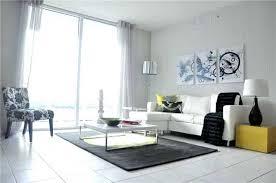 miami 3 bedroom apartments 2 bedroom apartments in miami 3 7 photos 2 bedroom rent miami