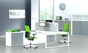 mobilier professionnel bureau mobilier de bureau 974 bureau mobilier de bureau professionnel 974