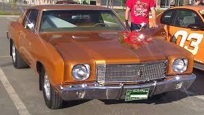 2014 Chevy Monte Carlo File U002770 Chevrolet Monte Carlo Les Chauds Vendredis U002714 Jpg