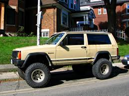 lifted jeep file lifted jeep cherokee xj 5036078085 jpg wikimedia commons