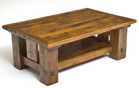 Barn Wood Coffee Table Barnwood Coffee Rustic Coffee Tables Reclaimed Barn Wood Coffee
