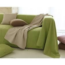 grand plaid canapé grand plaid canapé intérieur déco