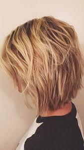 show each sprt cut to get a layer bob hairdo best 25 short layered hairstyles ideas on pinterest hair cuts