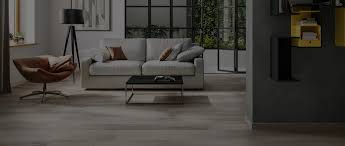 Designvorschlag Wohnzimmer Fliesentechnik Berse Ihr Fliesenleger Mit Blick Fürs Ganze