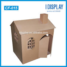 100 recyclable material kids cardboard houses for sale buy kids