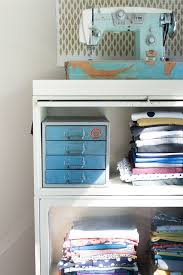 ten tips for a more functional sewing space