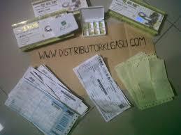 obat pembesar alat vital distributor klg pills asli