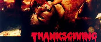 top 5 anti thanksgiving