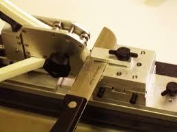 knife sharpening machines for sale nz information on kitchen