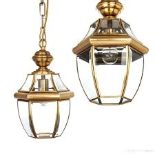 dining room pendant lighting fixtures 117 dining room pendant lighting wonderful dining room pendant