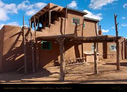 adobe house home ideas pinterest adobe house adobe and house