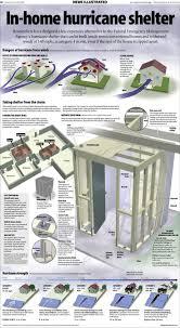 best 25 storm shelters ideas on pinterest tornado shelters near