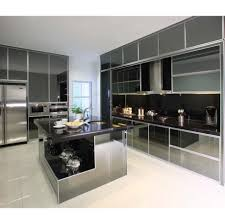 used kitchen cabinets doors 2020 hangzhou vermont aluminium used kitchen doors designs kitchen cabinets china buy aluminium kitchen doors designs kitchen cabinets china used
